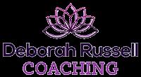 Deborah Russell Coaching