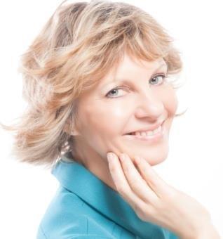 Helen Emanuel