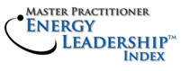 Energy Leadership Index Logo